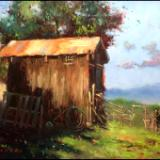 """""""A Stable Home""""  ~  SOLD"""