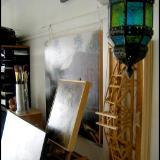 Francisco Str Studio-14
