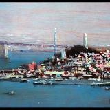 """ Fisherman's Wharf "" ~  SOLD"